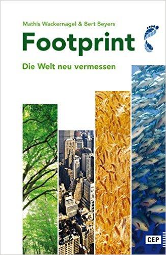 Ökologischer Fußabdruck | Brot für die Welt